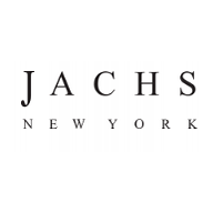 Jachs NY coupon codes