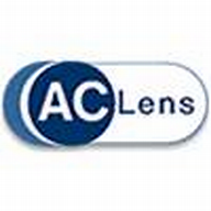 ACLens promo codes