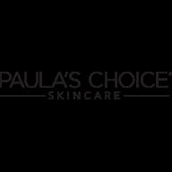 Paula's Choice Skincare promo codes