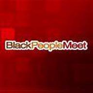 BlackPeopleMeet promo codes