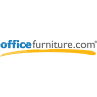 OfficeFurniture.com promo codes