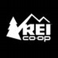 REI-Outlet.com promo codes