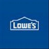 Lowe's promo codes