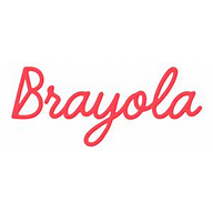 Brayola promo codes