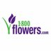 1-800-Flowers coupon codes
