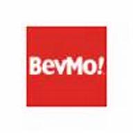 Bemo promo codes