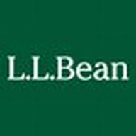 L.L. Bean promo codes