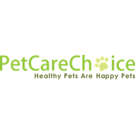 PetCareChoice promo codes