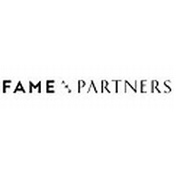 Fame & Partners promo codes