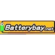 Battery Bay promo codes