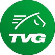 TVG promo codes