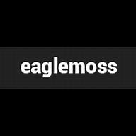 Eaglemoss_logo