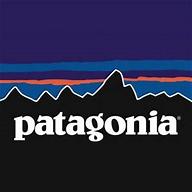 Patagonia Provisions promo codes