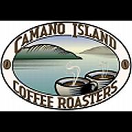 Camano Island Coffee coupon codes