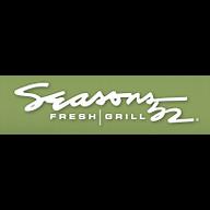 Seasons 52_logo