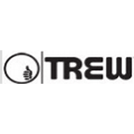 TREW promo codes