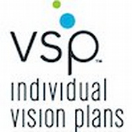 VSP Vision promo codes