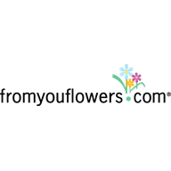 From You Flowers promo codes