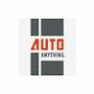 Auto Anything promo codes