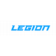 Legion Athletics promo codes