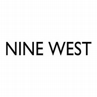 Nine West promo codes