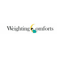 Weighting Comforts promo codes