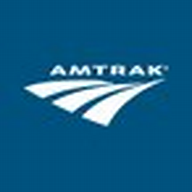 Amtrak promo codes