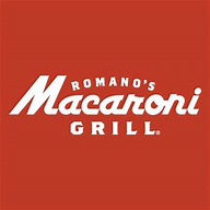 Macaroni Grill coupon codes