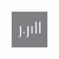 J.Jill coupon codes