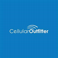 CellularOutfitter.com promo codes