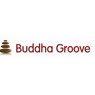 Buddha Groove promo codes