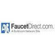 Faucet Direct promo codes