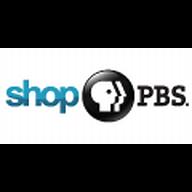 PBS promo codes