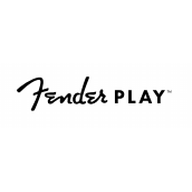Fender coupon code