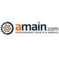 amain promo codes