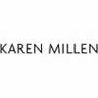 Karen Millen promo codes