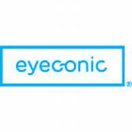 Eyeconic promo codes