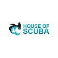 House of Scuba coupon codes