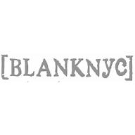 Blank NYC promo codes