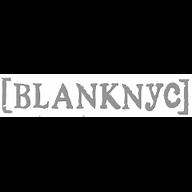 Blank NYC promo codes