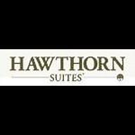 Hawthorn Suites promo codes