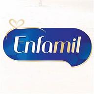 Enfamil promo codes