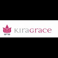 KIRAGRACE promo codes