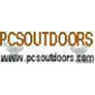 pcsoutdoors promo codes