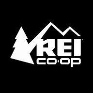 REL promo codes