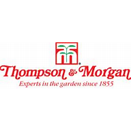 Thompson & Morgan promo codes
