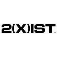 2xist promo codes