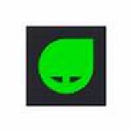 Green Man Gaming_logo