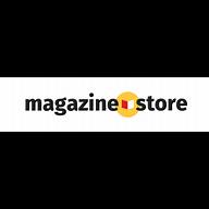 Magazine Store promo codes