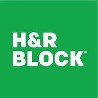 H&R promo codes